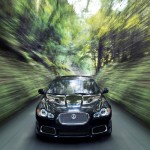Auto_Other_auto_wallpapers_Huge_speed_014699_
