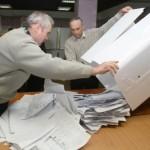 Vybory-2007-3