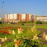 photobratsk-ru_forge2006_114159