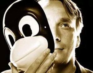 12-Linus_Torvalds-Linux
