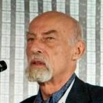 glazichev