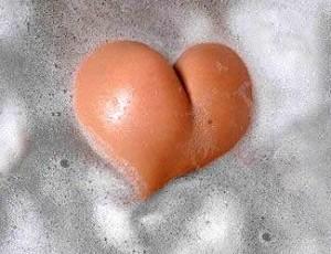 ass_heart