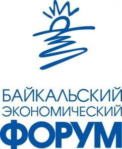 logo_BEF-5-dlya-veb