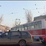 tramvai32240
