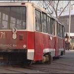 tramvai45000