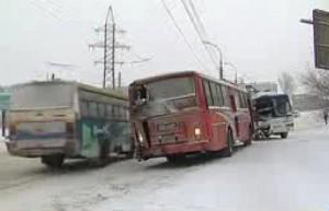 bus_dtp3
