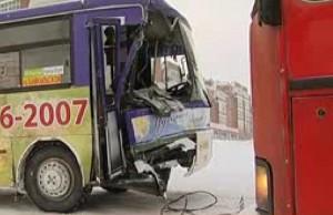 bus_dtp6