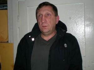 Мошенник задержан в Иркутске