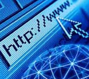 Интернет издания в Иркутске