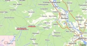 Карта: maps.yandex.ru