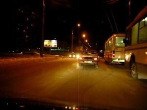 vlcsnap-2010-01-30-22h18m42s100