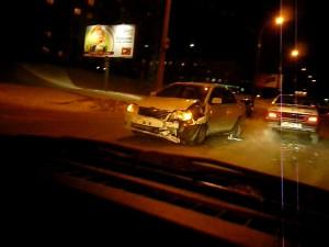 vlcsnap-2010-01-30-22h27m53s245