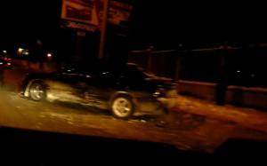vlcsnap-2010-01-30-22h28m57s105