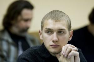 Фото с сайта Кино-Театр.ру