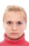 Фото с сайта Спортивная Россия