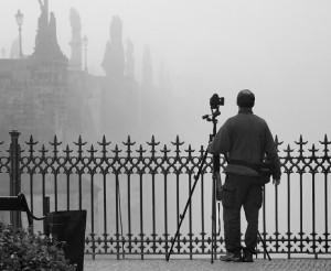 Иркутские фотохудожники