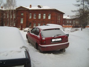 ivvaiu_2