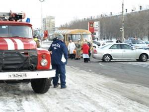 Фото GazetaHot.ru
