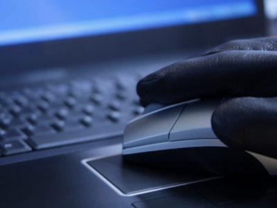 рецензия на фильм Фильмы про хакеров отзывы