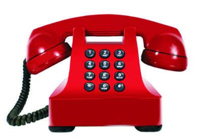 1285953423_telefon
