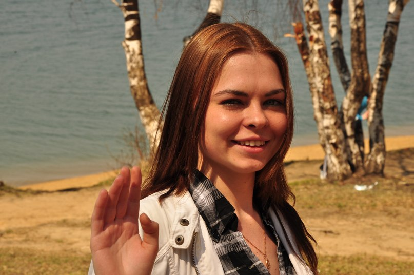""",""www.gazetairkutsk.ru"