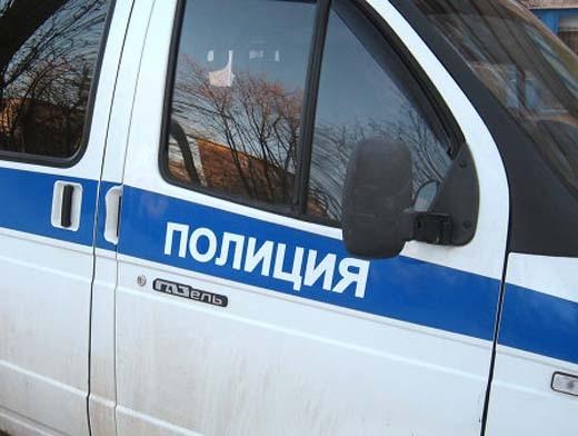 Обращение ГУ МВД России по Алтайскому краю к автовладельцам