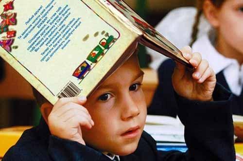 В Петербурге запланировано строительство 4 новых школ