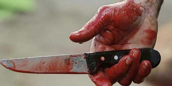 В Суворове огласили приговор убийце тульского полицейского