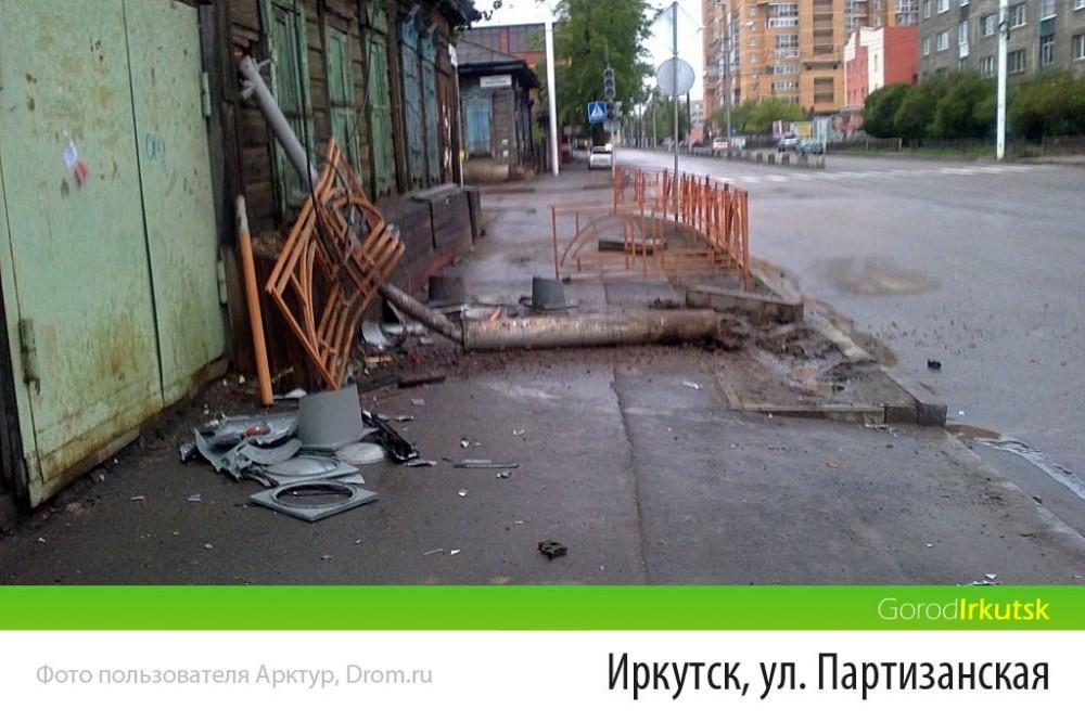 dtp_partizanskaya