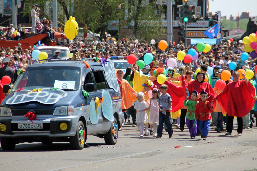 karnaval-2013-3
