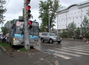 bus77-3