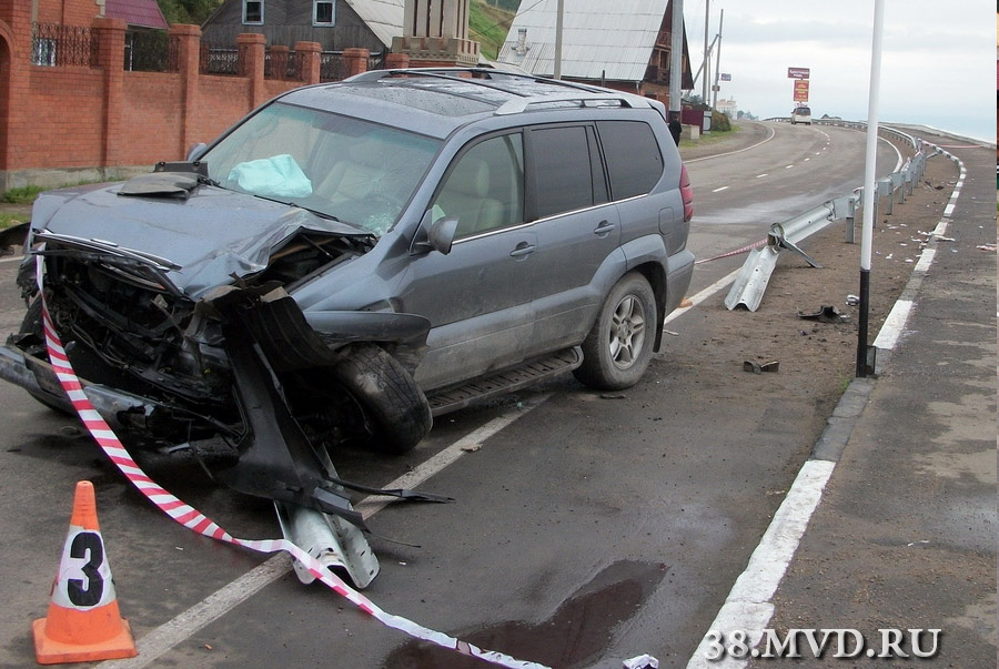 dtp-listvyanka2