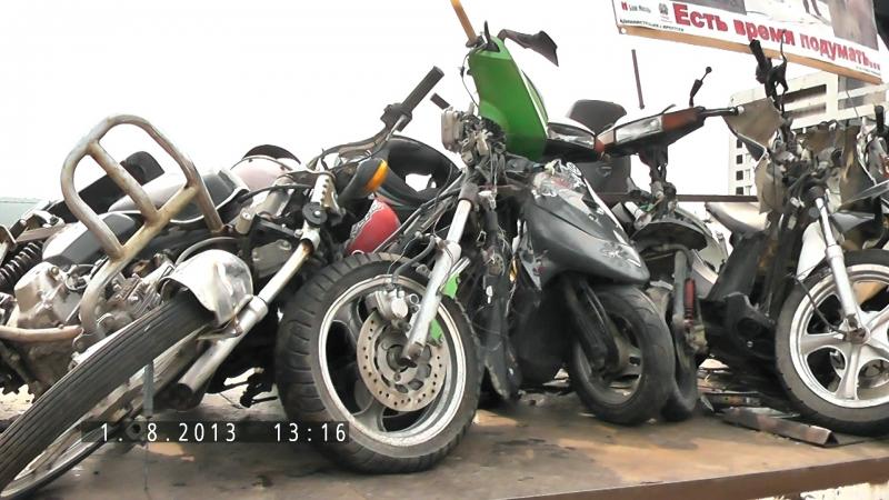 U9UC8QObIA-800x600
