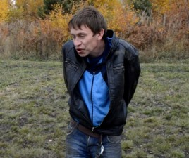 Фото пресс-службы УМВД по г. Иркутску