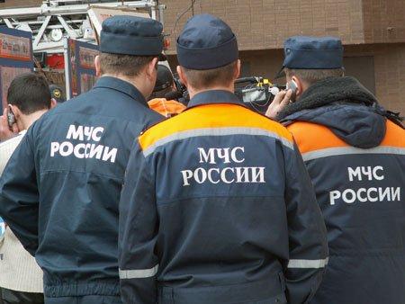 За нарушения правил пожарной безопасности за неделю оштрафованы 57 человек