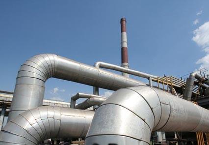 Проект схемы теплоснабжения рассматривался в Москве.  Решение о его утверждении принимает экспертная комиссия в...