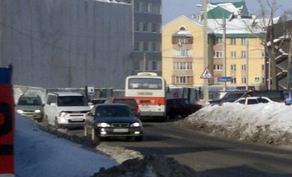 Фото: Luizza, Drom.ru