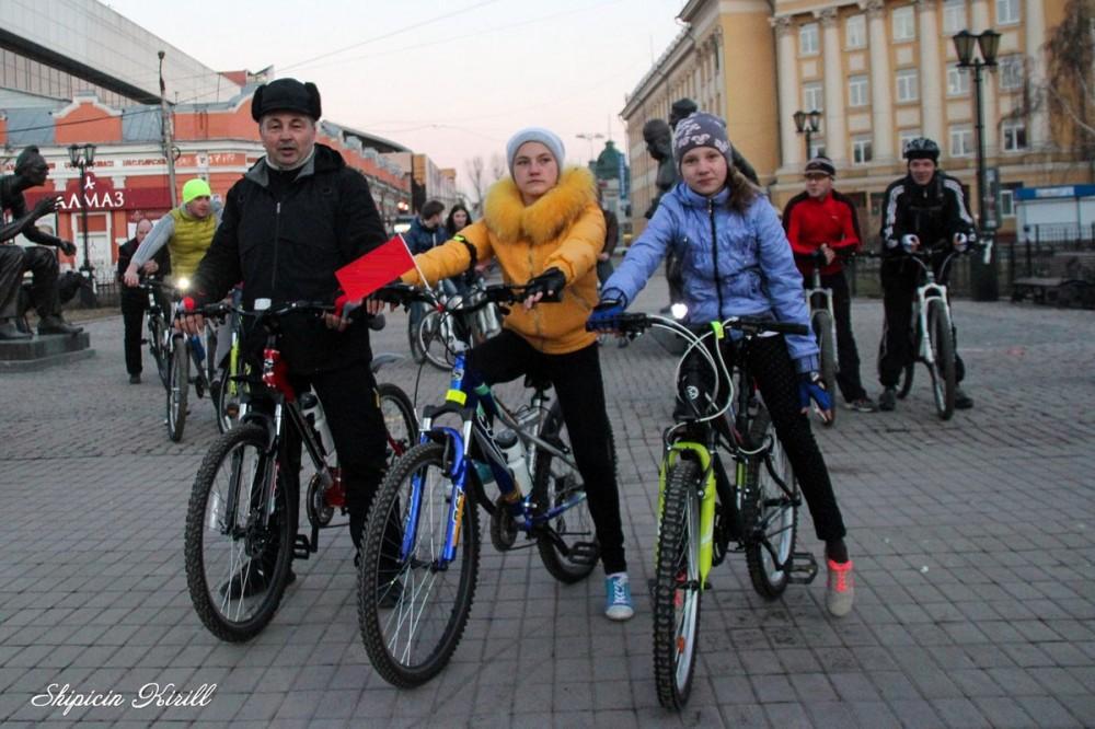 Velosvetlyachki2014-34