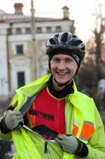 Velosvetlyachki2014-37