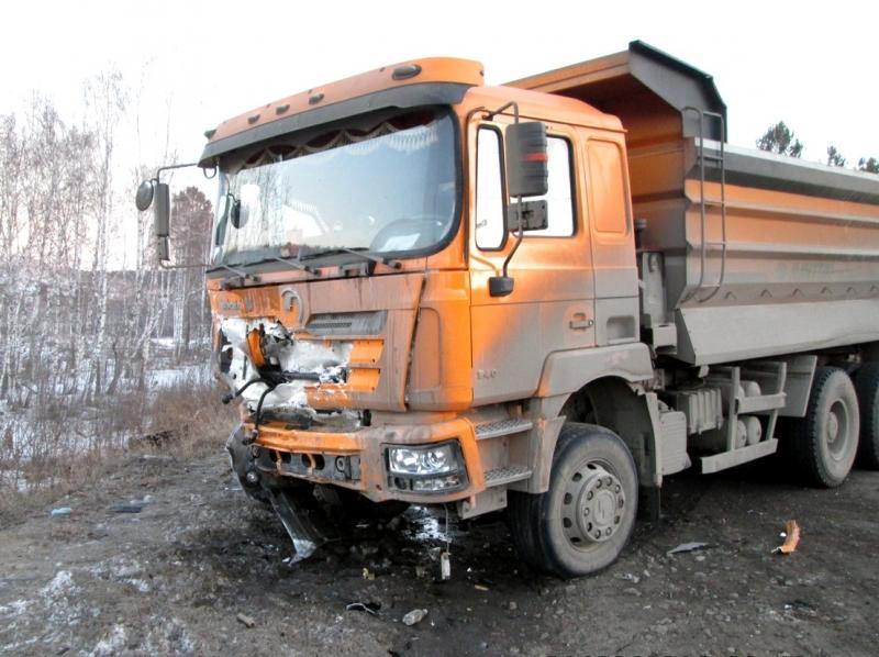 Фото: ГУ МВД России по Иркутской области