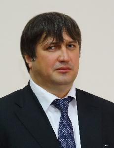 Фото с сайта www.irkobl.ru