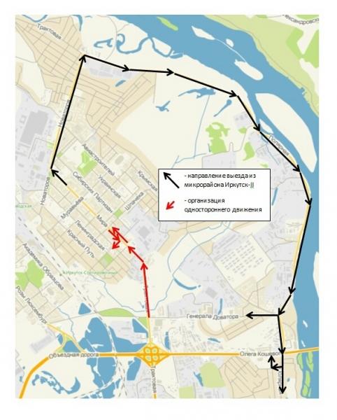 Карта с сайта 38.mvd.ru