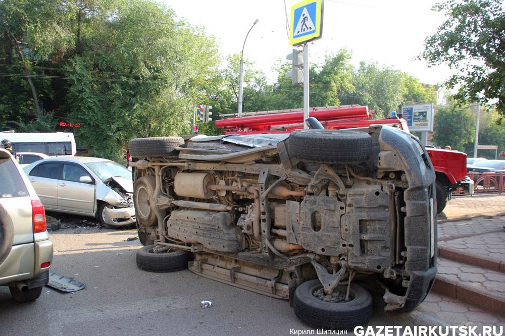 dtp-sovetskaya1