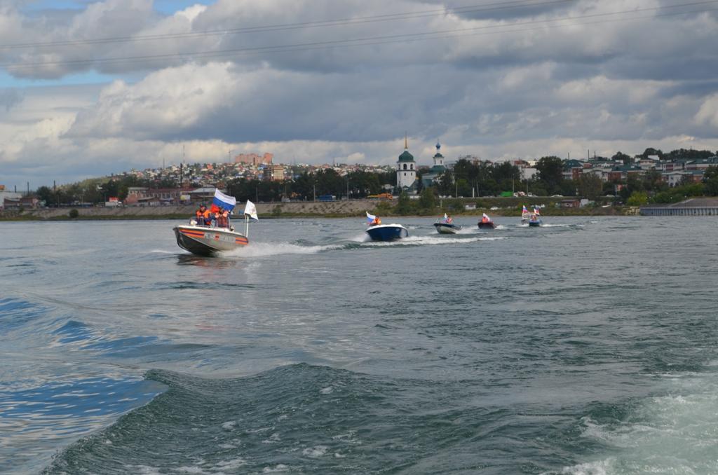 Фото с сайта: http://www.38.mchs.gov.ru/