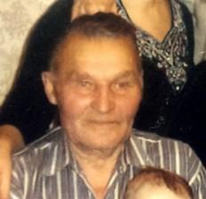 Фото с сайта: http://38.mvd.ru/