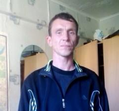 Фото с сайта http://38.mvd.ru