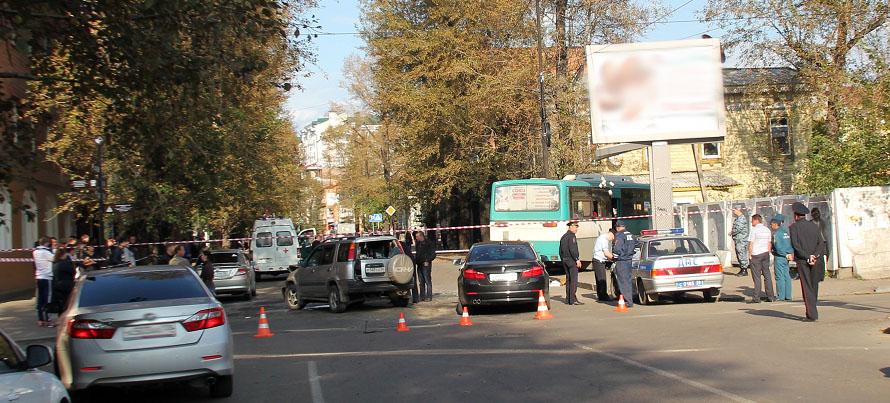 dtp-bus3