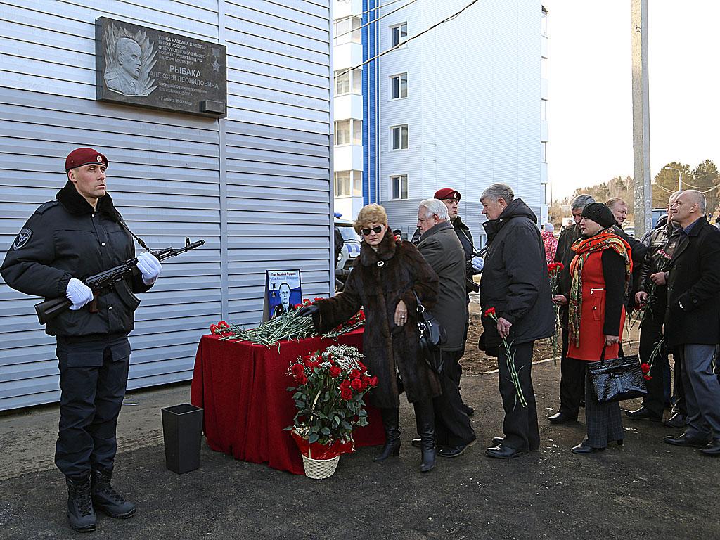 Фото: Марии Олейниковой, IrkutskMedia.ru