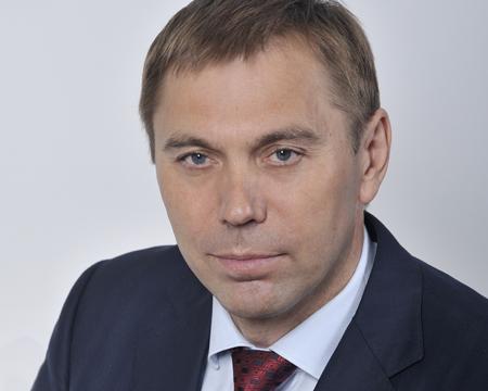 000 Kondrashov