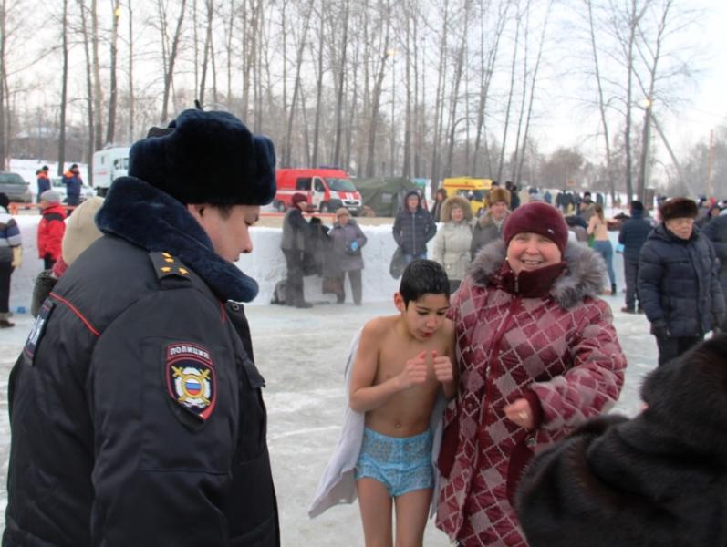 Фото: 38.mvd.ru
